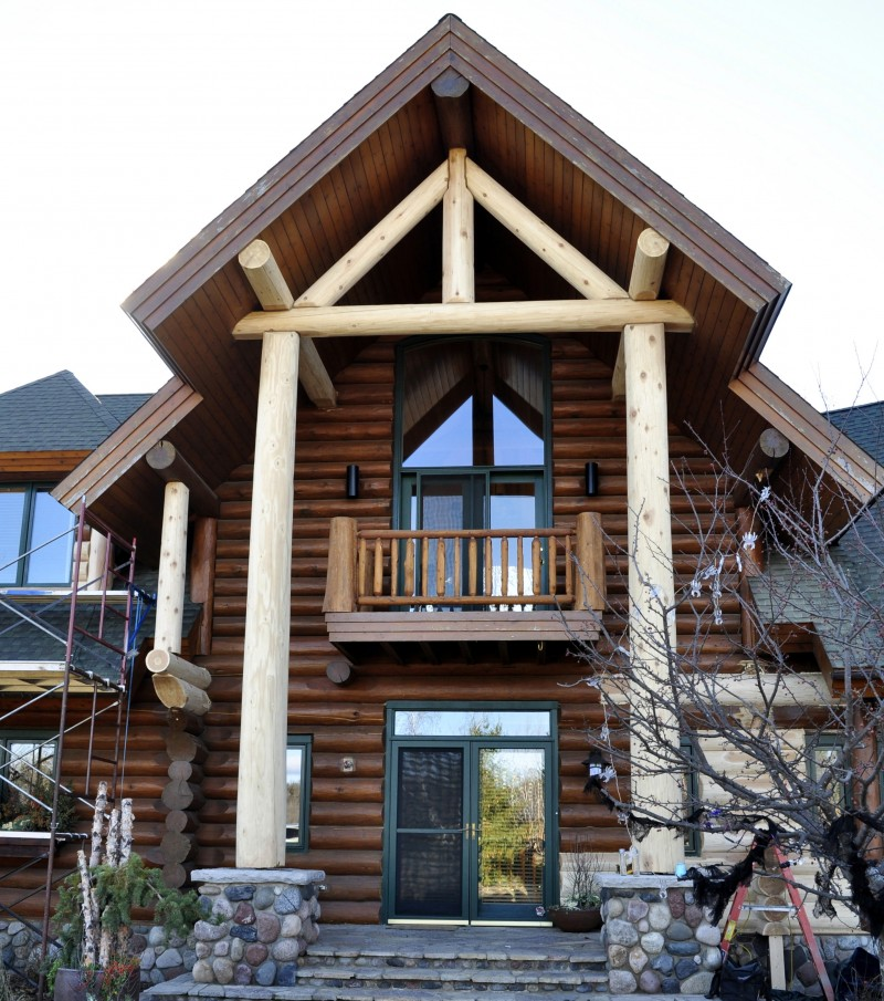 What You Should Know About Open Air Truss Systems